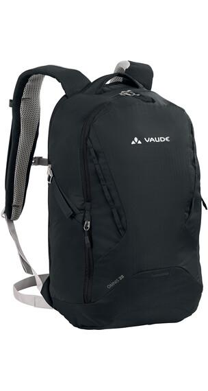 VAUDE Omnis 26 Backpack black